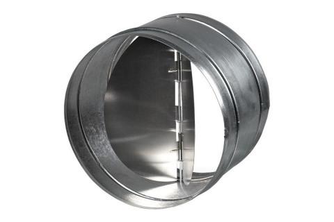 Обратный клапан D160