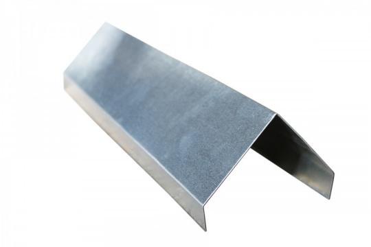 Обтекатели для пластин шумоглушения